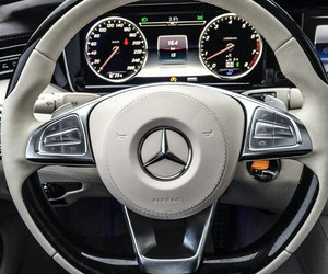 benz, mercedes, and dope image