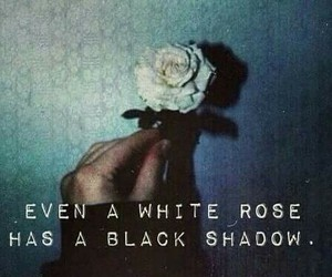 black, even, and soul image