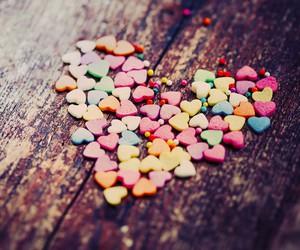 Detalles, san valentin, and febrero image
