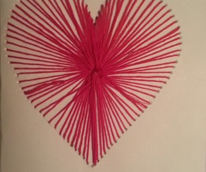 diy, ideas, and valentines day image