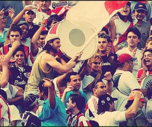 carp, river, and club atletico river plate image