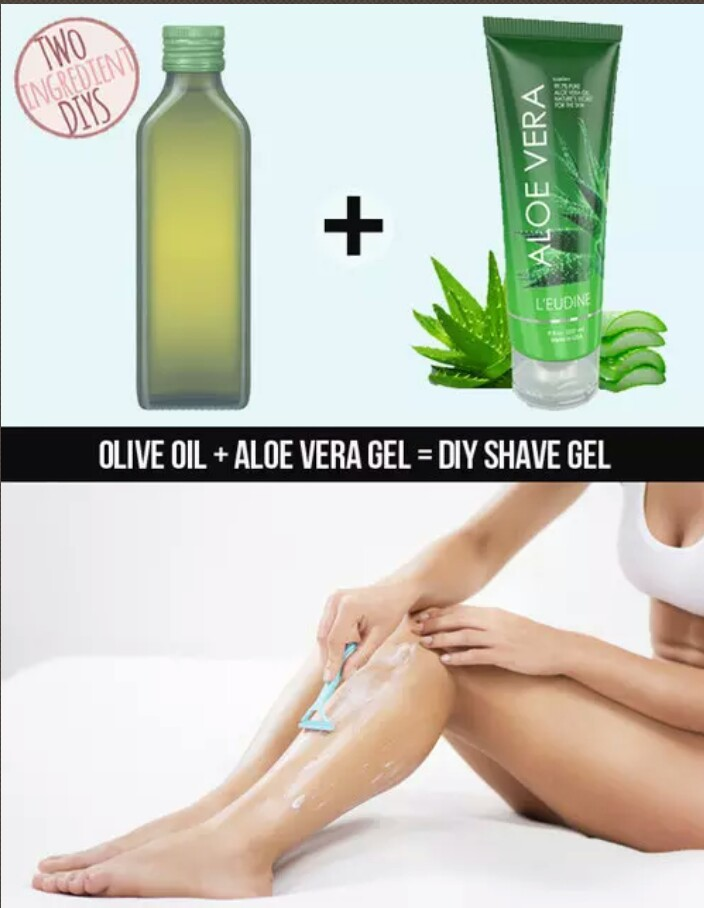 diy, skin, and beauty tips image