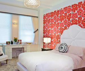 bedroom ideas, bedrooms ideas, and bedroom decorating ideas image