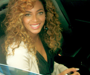 beyoncé, hair, and perfect image
