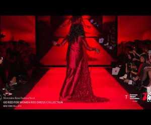 ciara, nyfw, and fifth harmony image
