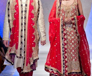 wedding couture, bridal fashion, and wedding dress pictures image