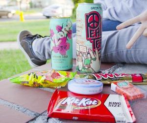 arizona, food, and candy image