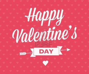 valentine, love, and day image