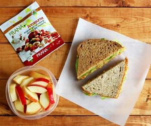 apple, food, and fitness image