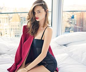 miranda kerr, model, and sexy image