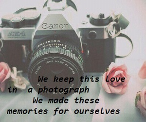 photograph, ed sheeran, and love image