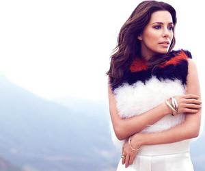 actress, eva longoria, and beautiful image