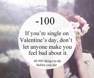 single, 100, and bad image