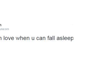 asleep, funny, and same image