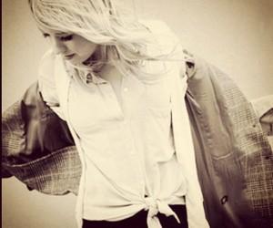beautiful, alexz johnson, and blonde image