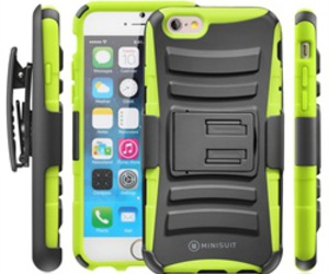 accessory, case, and kickstand image