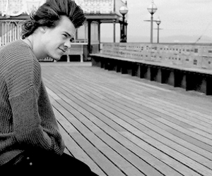 Harry Styles, one direction, and you and i image