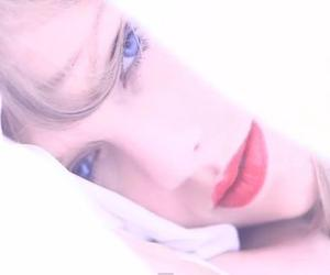 style, Taylor Swift, and video clip image