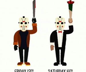 rose, love, and jason image