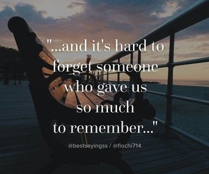 quotes, young, and friends image