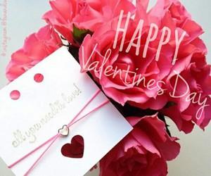 love and valentine image