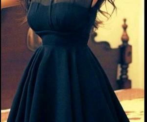 glamour, perfeito, and lindo image