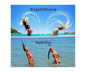 funny, lol, and reality image