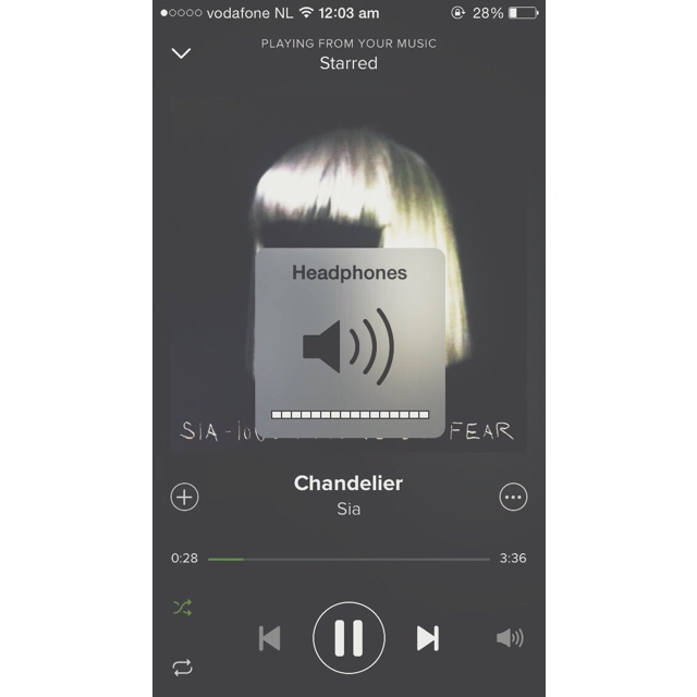Chandelier sia best song ever on we heart it mozeypictures Image collections