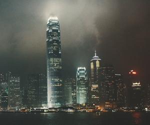 beautiful and city image