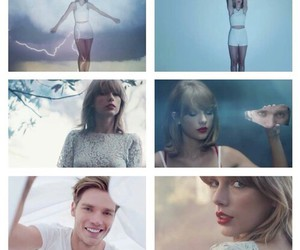 style, Taylor Swift, and taylor image
