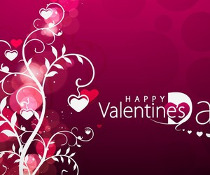 valentines day, valentines day pictures, and happy valentines day image