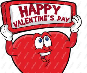 valentines day, valentines day pictures, and valentines day images image