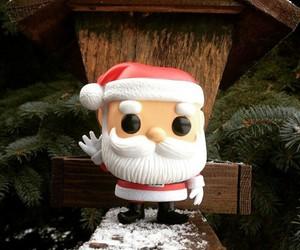 christmas, natal, and funko image