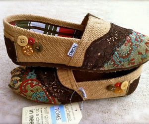 beautiful, toms, and picture. image