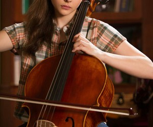 if i stay, chloe grace moretz, and actress image