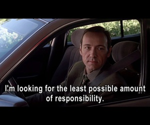 american beauty, film, and funny image