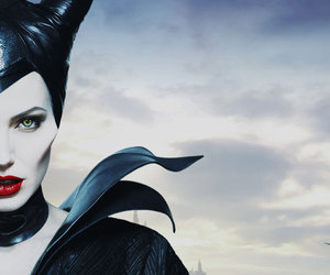 maleficent image