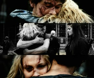 Eliza, I love them, and the 100 image