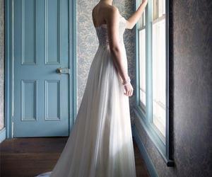 anna, back, and beautiful image
