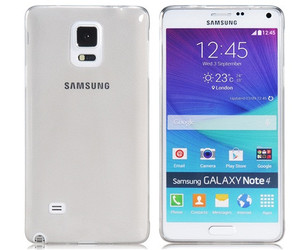 sale, galaxy note 4, and samsung galaxy note 4 image