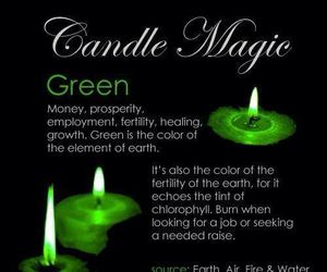 wicca, pagan, and witch image