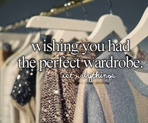 wardrobe, clothes, and perfect image