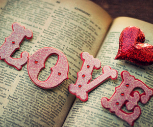 Valentine's Day, amistad, and 14 de febrero image