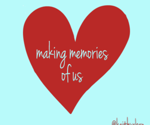 country, Lyrics, and memories image