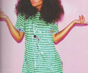 little mix, leigh anne pinnock, and wonderland magazine image