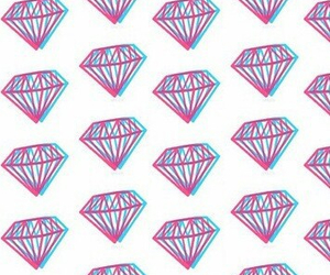 Diamond Wallpaper And Background Image
