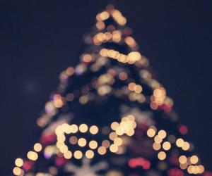 christmas, colors, and gifts image