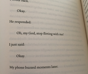 john green, the fault in our stars, and augustus waters image