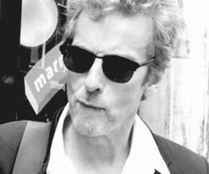 doctor, peter capaldi, and doctor who image