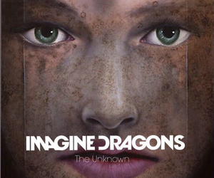 rock, new album, and smoke and mirrors image